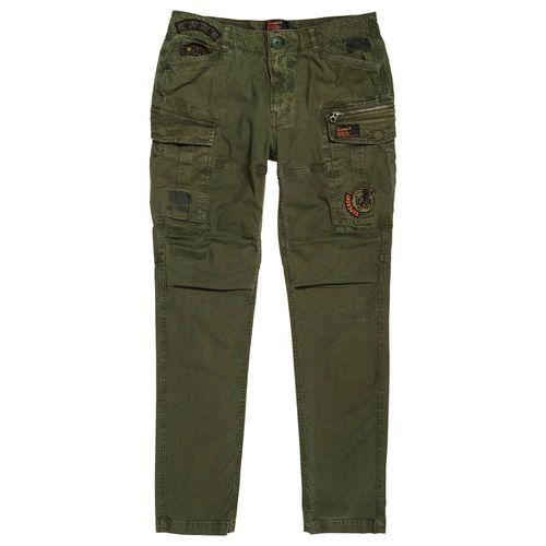Pantalones-Hombres_M70001GR_VC7_1.jpg