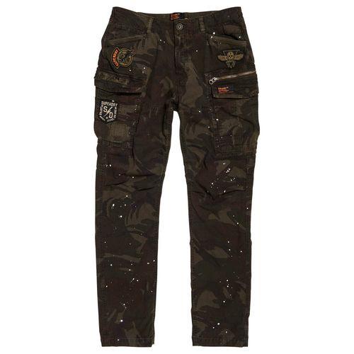 Pantalones-Hombres_M70001GR_VC8_1.jpg