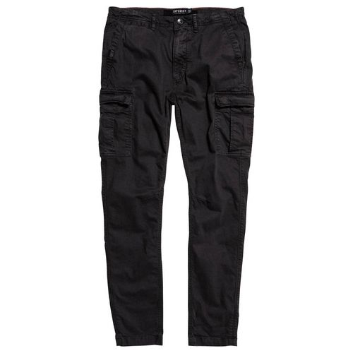 Pantalones-Hombres_m70002GR_WMF_1.jpg