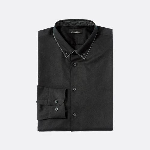 Camisas-Hombres_MA2BLACK_956_1.jpg