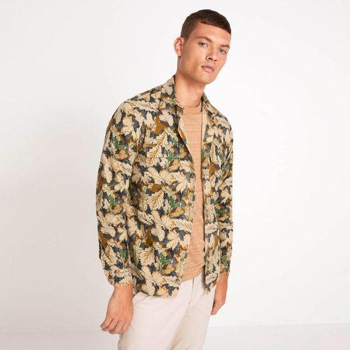 Camisas-Hombres_MACHASSE_506_1.jpg