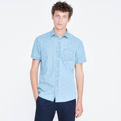 Camisas-Hombres_MACROIX_209_1.jpg