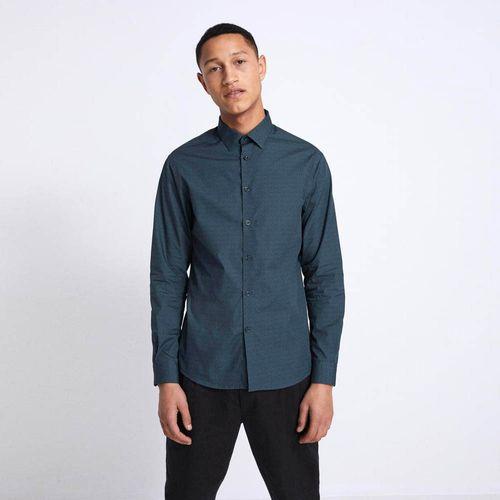 Camisas-Hombres_MALOZY_207_1.jpg