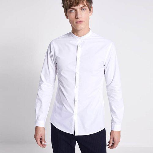 Camisas-Hombres_MAOTTOMAO_1_1.jpg