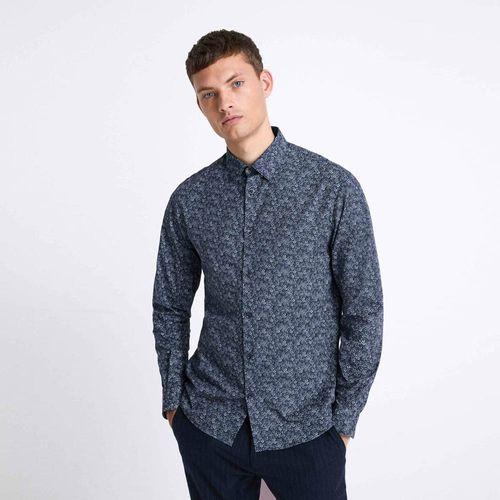 Camisas-Hombres_MARGUY_207_1.jpg