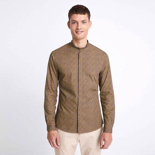 Camisas-Hombres_MAXCAPRI_606_1.jpg