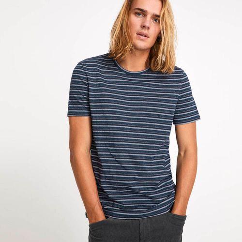 Camisetas-Hombres_MECLOTHE_250_1.jpg