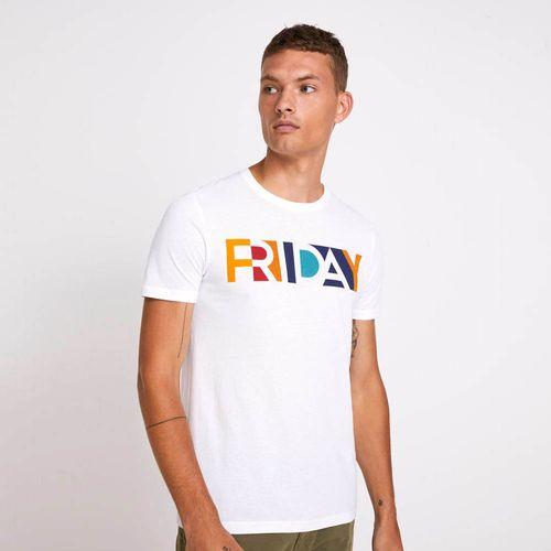 Camisetas-Hombres_MENTAGE_700_1.jpg