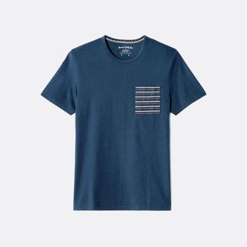 Camisetas-Hombres_MEUP_250_1.jpg