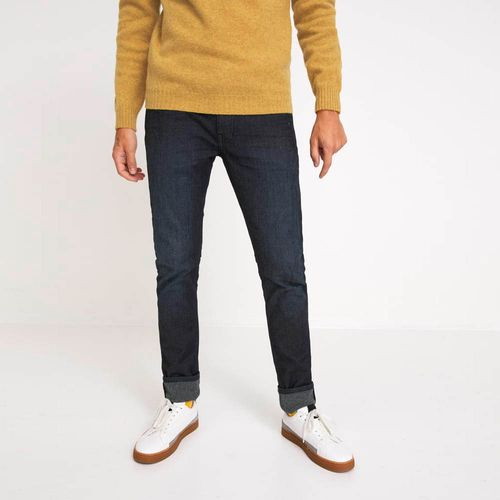 Jeans-Hombres_MOKETE_212_1.jpg
