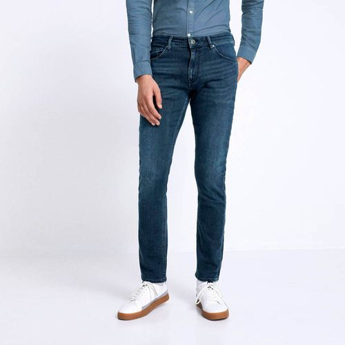 Jeans-Hombres_MOSOFTY_200_1.jpg
