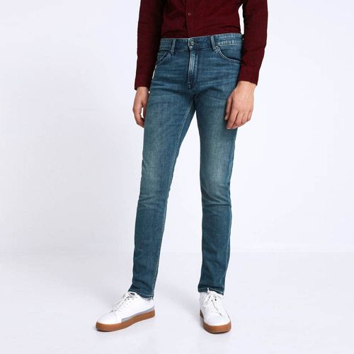 Jeans-Hombres_MOSOTOUCH_200_1.jpg