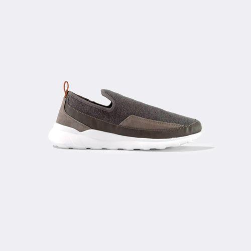 Zapatos-Hombres_MYACTIVE_2081_1.jpg
