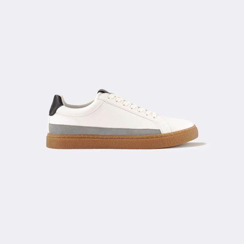 Zapatos-Hombres_MYSHELL_148_1.jpg