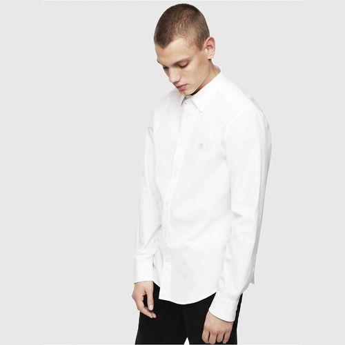 Camisas-Hombres_00SHYK0DAUU_100_1.jpg