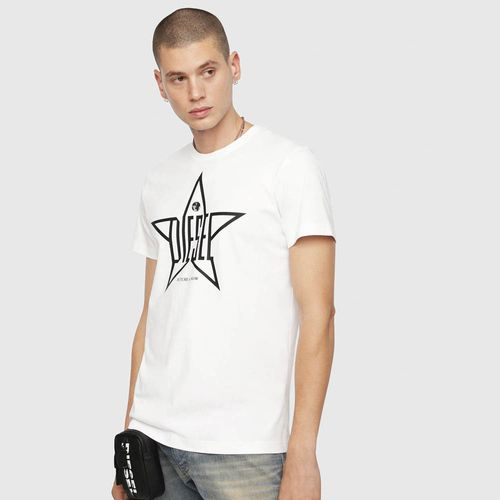 Camisetas-Hombres_00SNRE0091A_100_1.jpg
