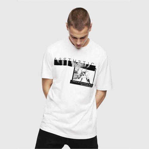 Camisetas-Hombres_00SNRF0HARE_100_1.jpg
