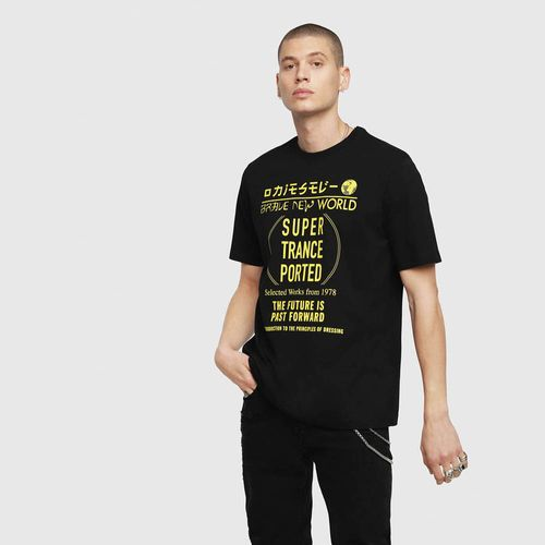 Camisetas-Hombres_00SNRL0091A_900_1.jpg