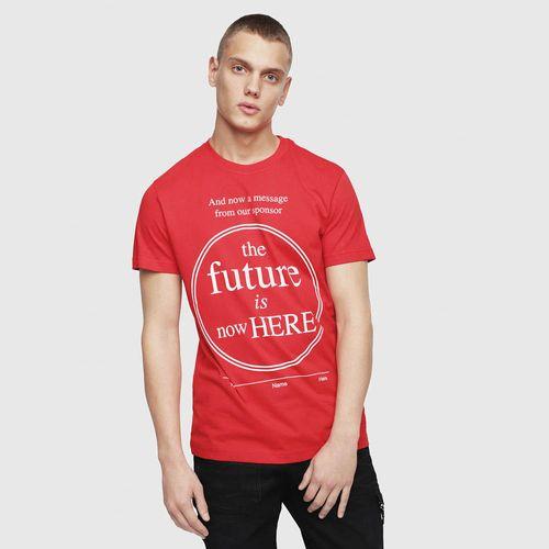 Camisetas-Hombres_00SNRQ0091A_42A_1.jpg
