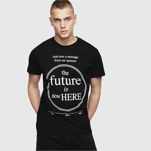 Camisetas-Hombres_00SNRQ0091A_900_1.jpg