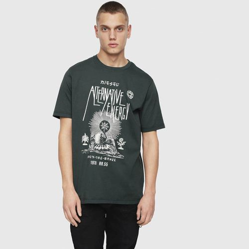 Camisetas-Hombres_00SNRS0091A_5HZ_1.jpg