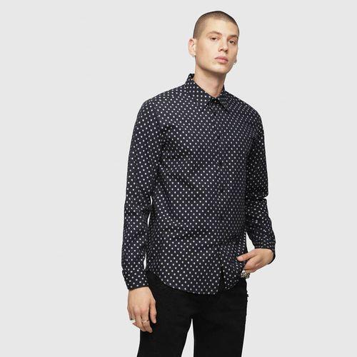 Camisetas-Hombres_00SNSJ0TAUE_81E_1.jpg