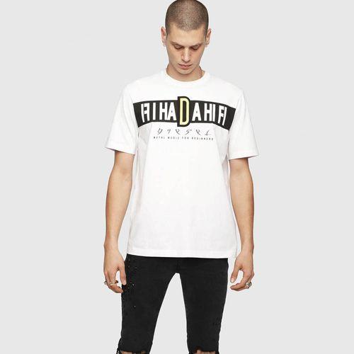 Camisetas-Hombres_00SNV10091A_100_1.jpg