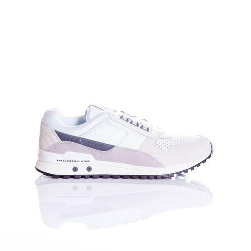 Zapatos-Hombres_Y00017P2296_H7252_1.jpg