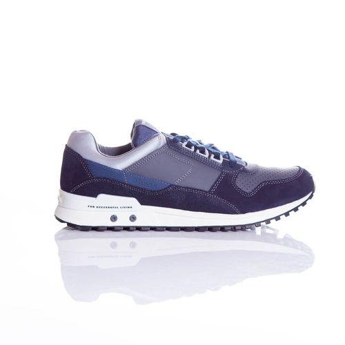 Zapatos-Hombres_Y00017P2296_H7255_1.jpg