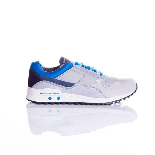 Zapatos-Hombres_Y00017P2296_H7257_1.jpg