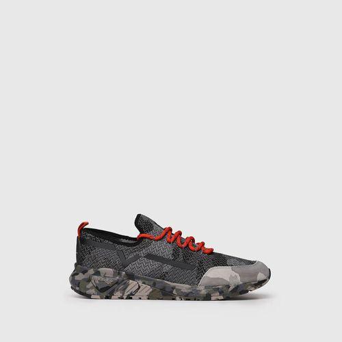 Zapatos-Hombres_Y01534P1759_H6376_1.jpg