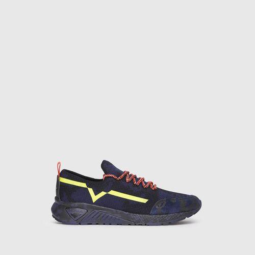 Zapatos-Hombres_Y01534P1759_H6577_1.jpg