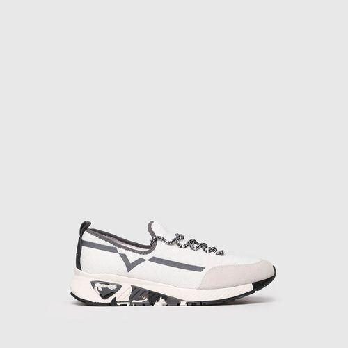 Zapatos-Hombres_Y01534P1760_T1015_1.jpg