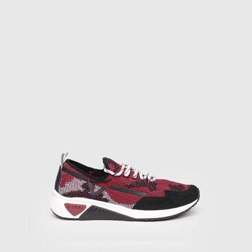 Zapatos-Hombres_Y01559P1349_H6855_1.jpg