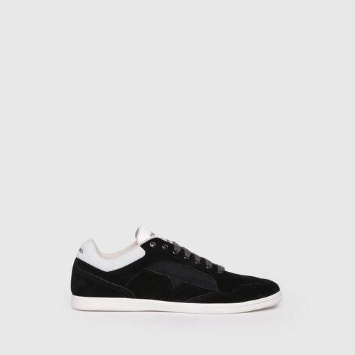Zapatos-Hombres_Y01749P1273_T8013_1.jpg
