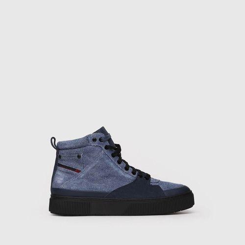 Zapatos-Hombres_Y01797P1763_T6055_1.jpg