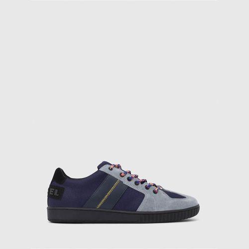 Zapatos-Hombres_Y01841PR633_H7051_1.jpg