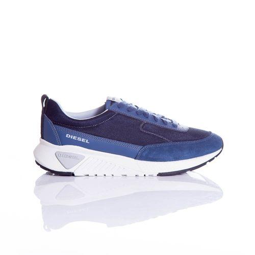 Zapatos Zapatos Para Hombre Hombre Store MultimarcaPilatos Para 0OkPX8nw