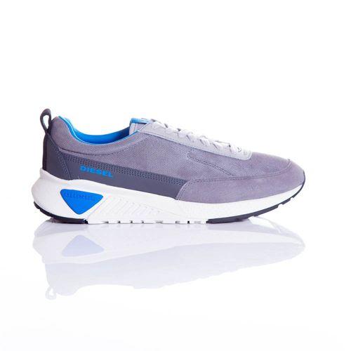 Zapatos-Hombres_Y01880P0127_H7274_1.jpg