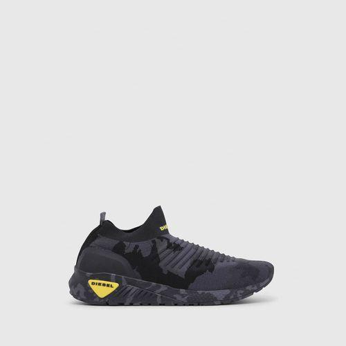 Zapatos-Hombres_Y01881P2094_H5477_1.jpg