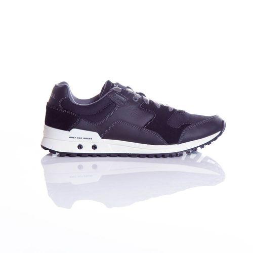 Zapatos-Hombres_Y01944P2299_H7106_1.jpg