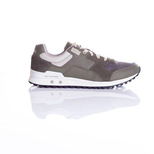 Zapatos-Hombres_Y01944P2299_H7261_1.jpg