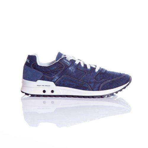 Zapatos-Hombres_Y01944PS310_T6067_1.jpg