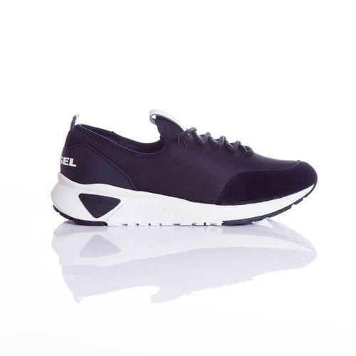 91ba2813bb4 Zapatos para Hombre Multimarca