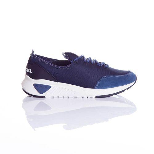 Zapatos-Hombres_Y01945P2298_H7278_1.jpg