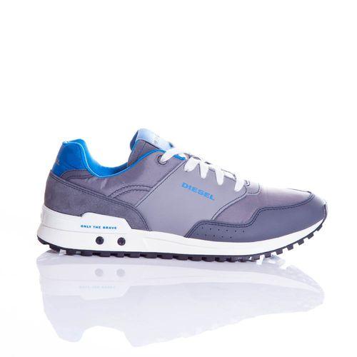 Zapatos-Hombres_Y01946P0206_H7274_1.jpg