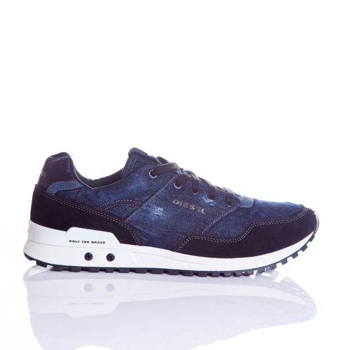 Zapatos-Hombres_Y01946PS310_T6067_1.jpg