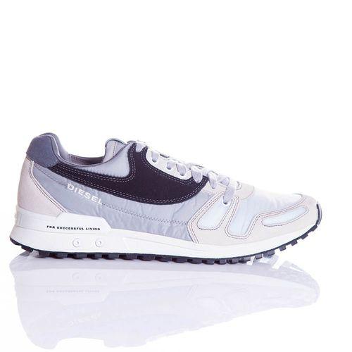Zapatos-Hombres_Y01947PR350_H1772_1.jpg