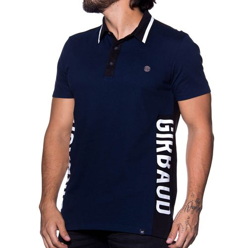 Camisetas-Hombres_GM1101642N000_AZO_1.jpg