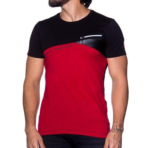 Camisetas-Hombres_GM1101644N000_RJO_1.jpg